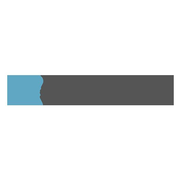 lazaro & zapater