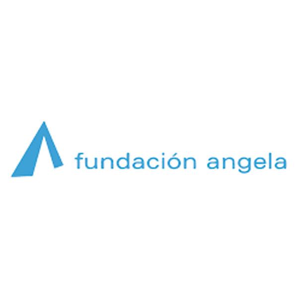 fundación ángela