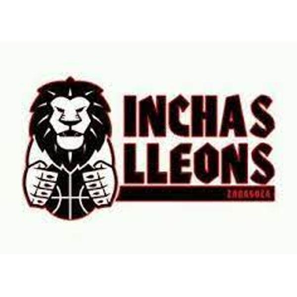 inchas lleons