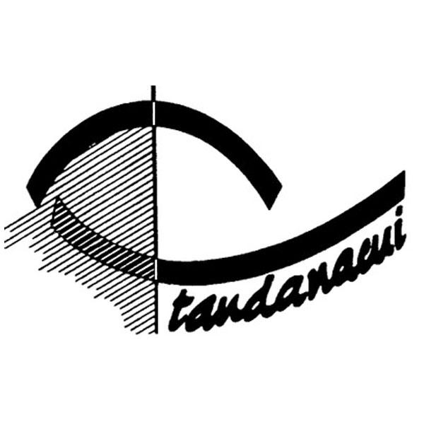 tandanacui